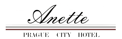 Hotel Anette
