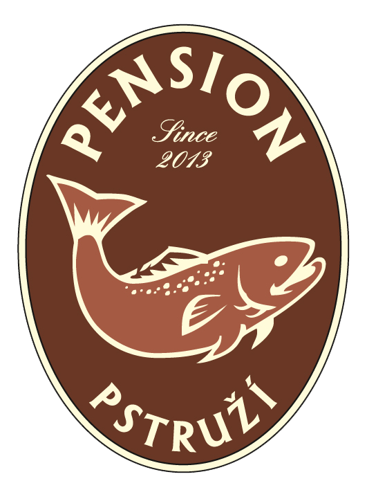 Pension Pstruží