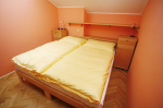 Pension Tale Senator - Accommodation Lesser Town Prague - Pension Pohadka Prague