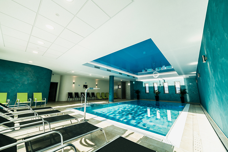 Wellness hotel Panorama      6b3c1faabfd50