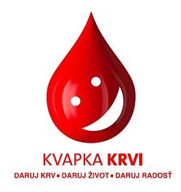 tentoraz-aj-nasa-krv-istotne-pomoze