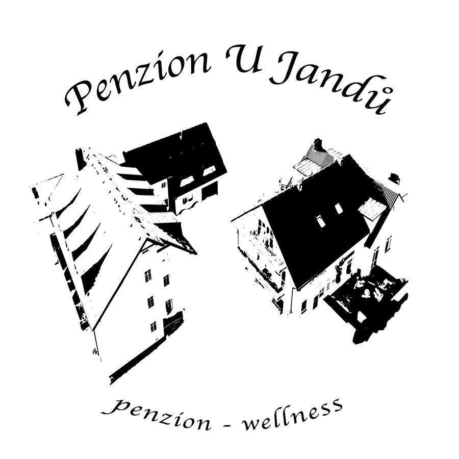 Penzion a restaurace U Jandů