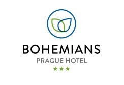 Hotel Bohemians