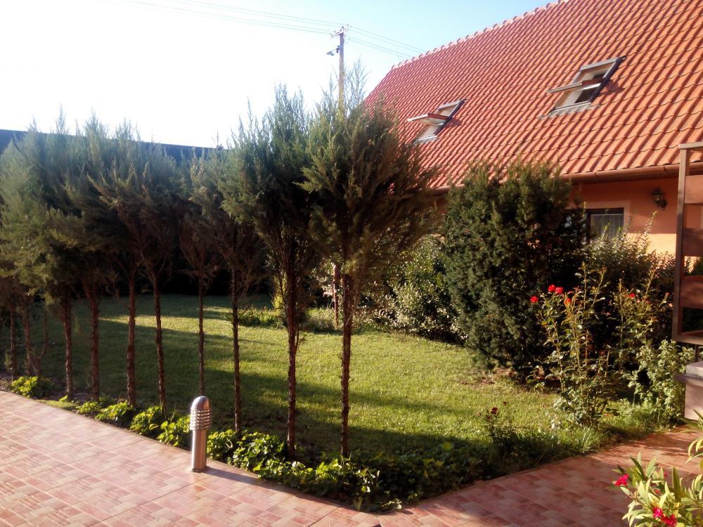Penzion Miromar