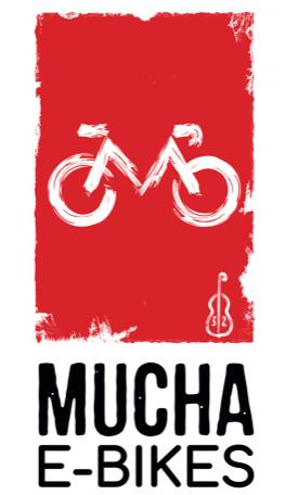 Požičovňa elektrických bicyklov Terchová