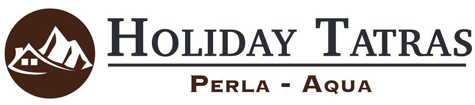 Logo Perla-Aqua