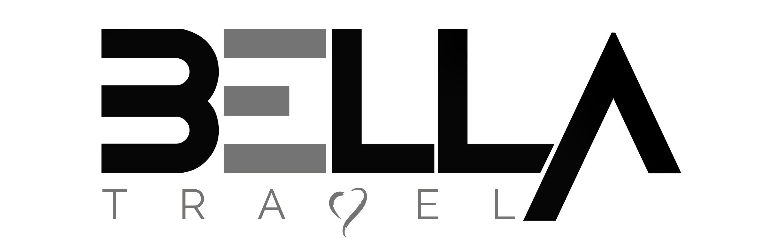 Bellatravel.cz