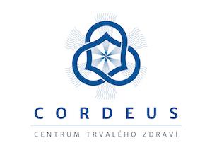 Apartmány Cordeus