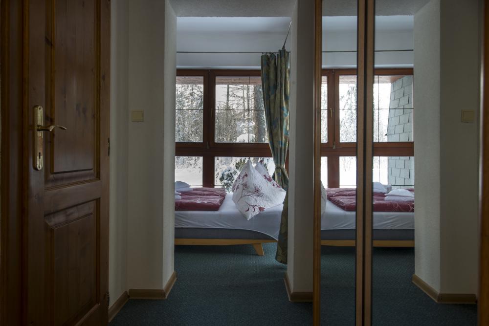 apartmán c.11