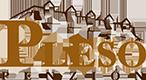Rodinný Penzion Pleso - OFICIÁLNÍ WEB - Záruka nejlepší ceny - Ubytování Štrbské Pleso