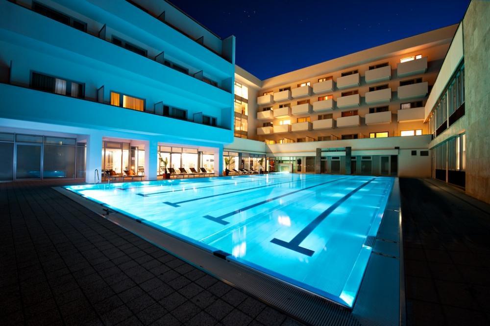 Hotel Veľká Fatra****