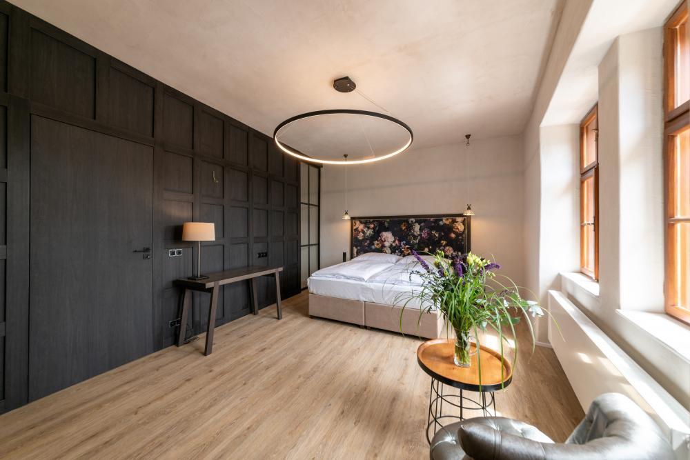 Hotel Clemar