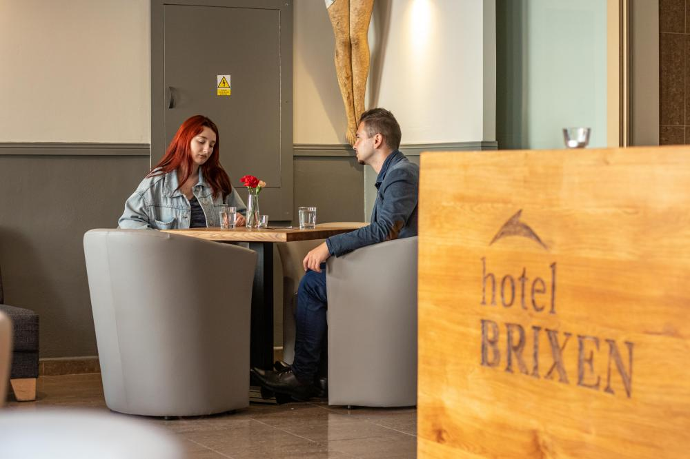 Hotel Brixen
