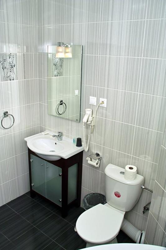 Koupelna č. 26