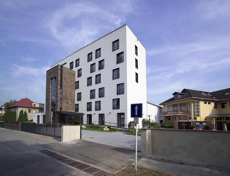 Hotel Rottal