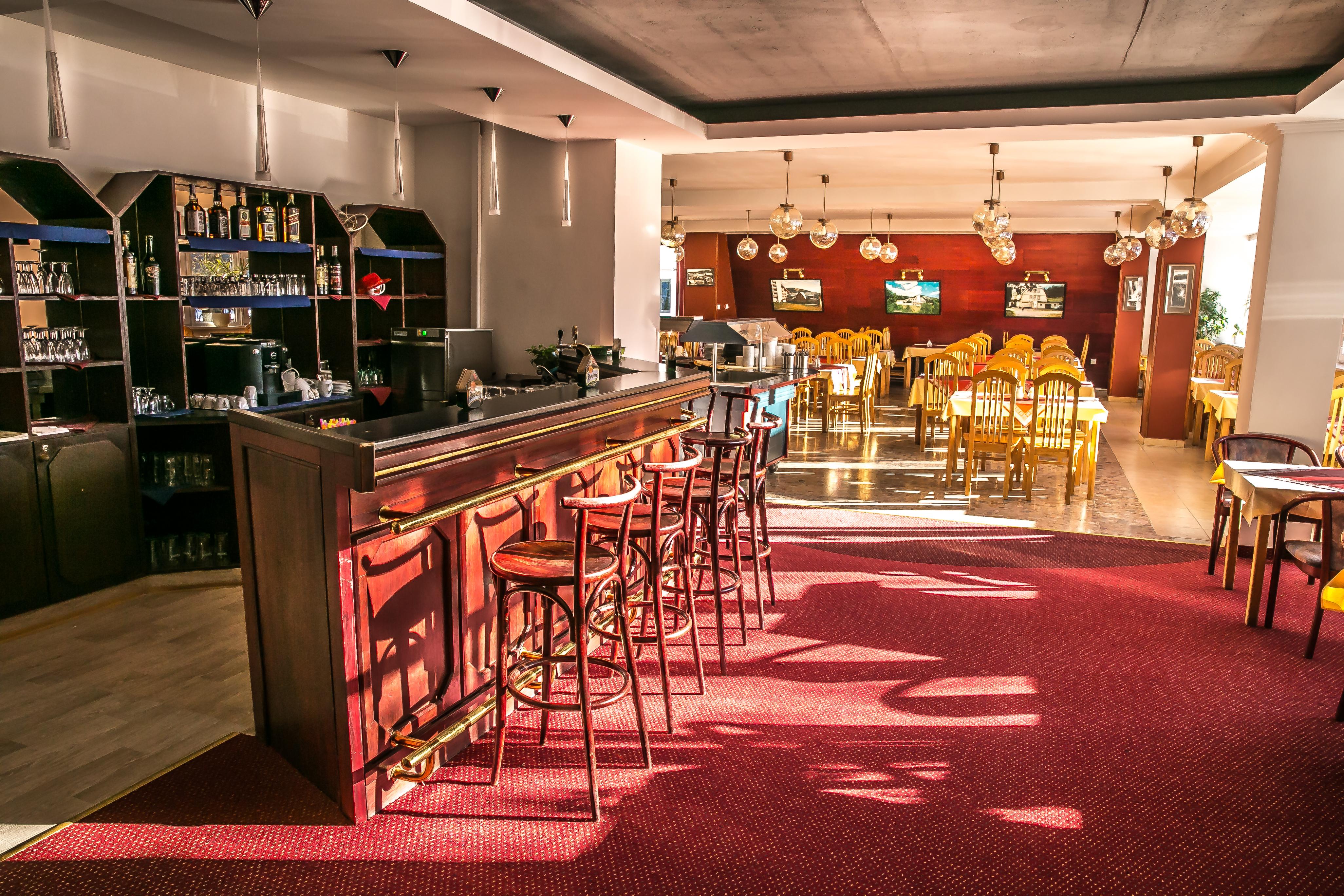 ubytování Špindlerův Mlýn | hotely Špindlerův Mlýn | hotel Astra