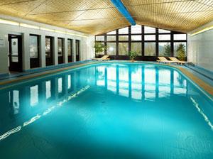 Virtual Bazén
