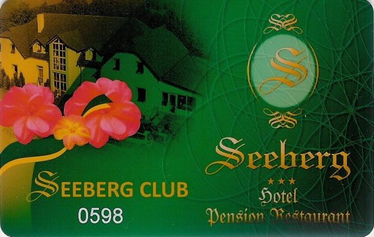 SeebergClub