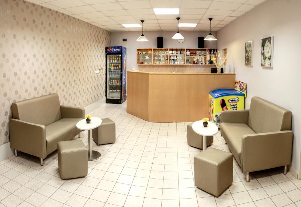 wellness centrum
