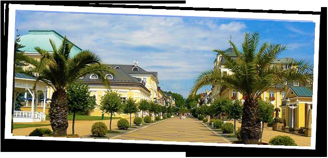 Ubytování Františkovy Lázně - Hotel Zátiší Františkovy Lázně