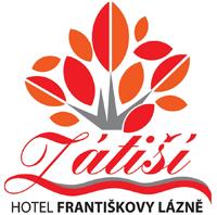 Ubytování Františkovy Lázně – Hotel Zátiší – OFICIÁLNÍ WEB