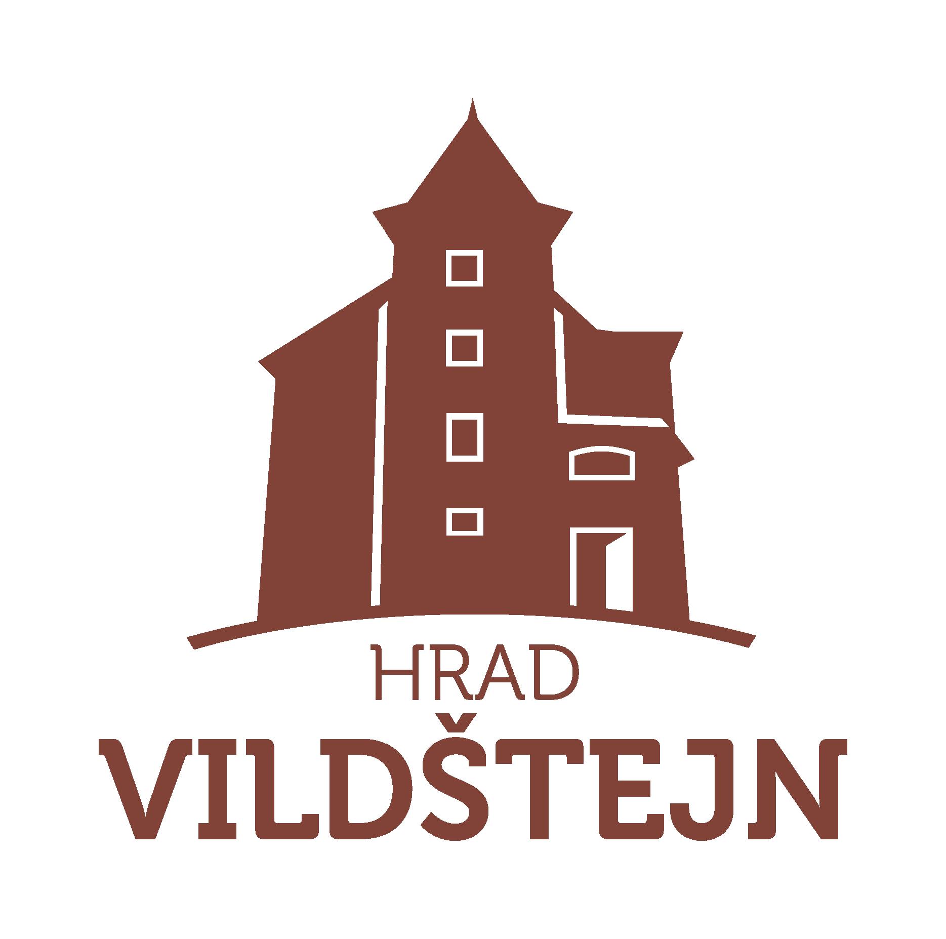 Hrad Vildštejn