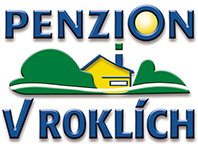 Penzion V Roklich, hotel, accommodation, Prague-east