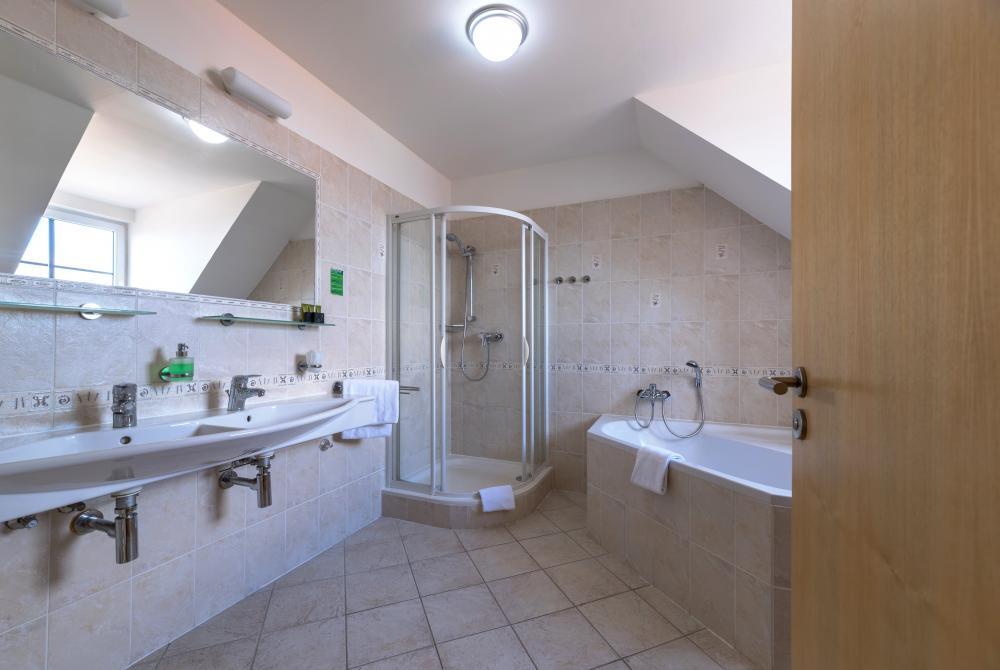 APT Koupelna