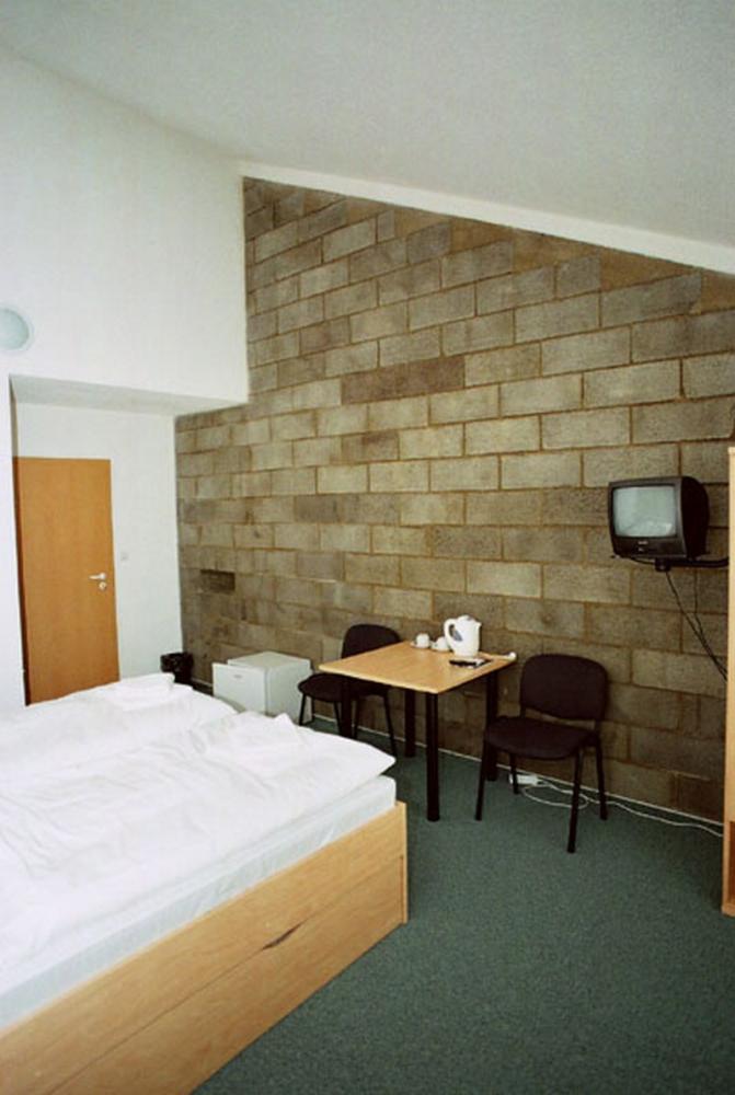Motel Dačice
