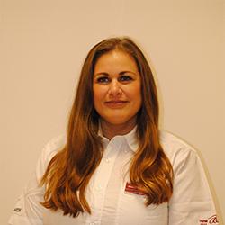 Masérka Lenka