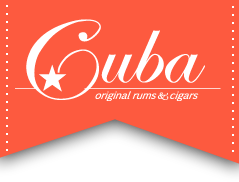 Cuba Bar & Hostel - hostel České Budějovice