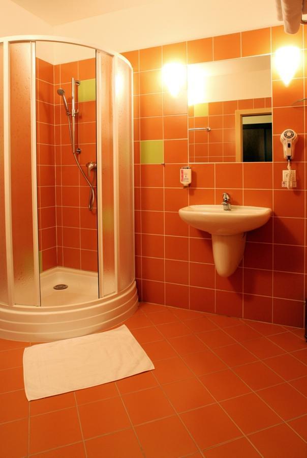 Equitana Hotel Resort
