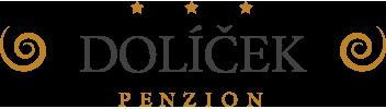 Logo Hájenská restaurace v dolíčku