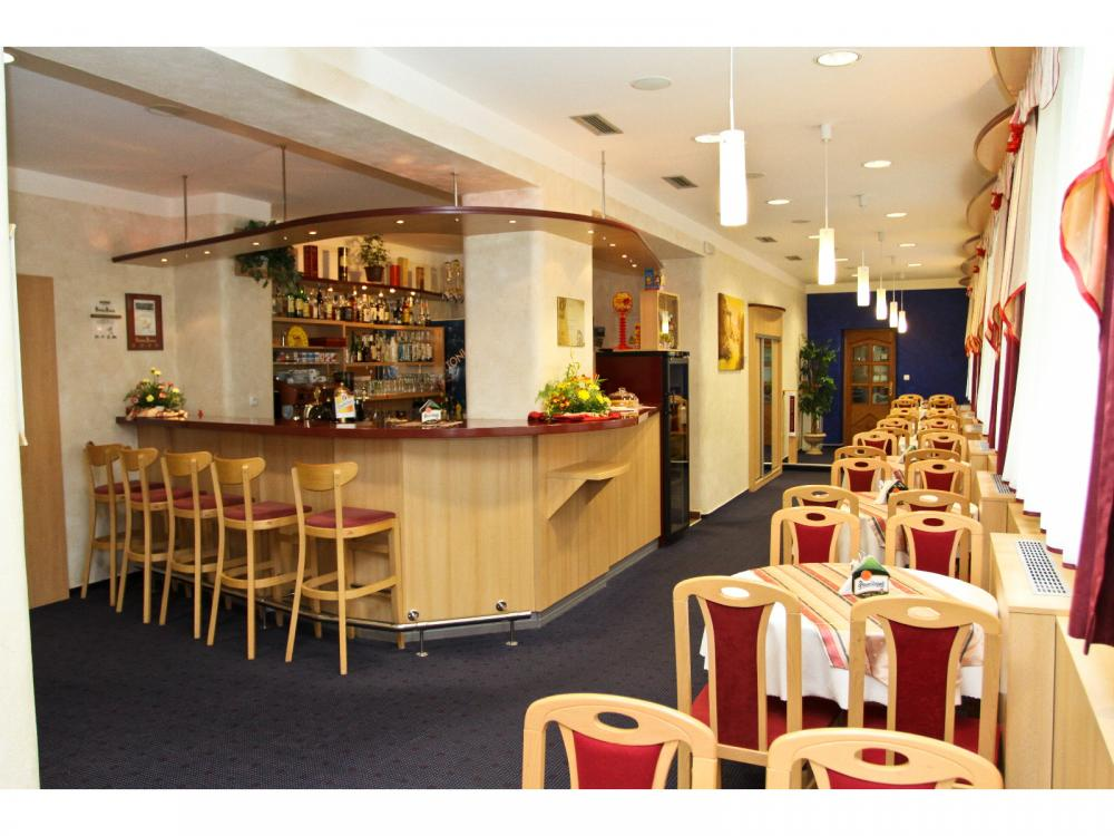 Restaurant Silesie
