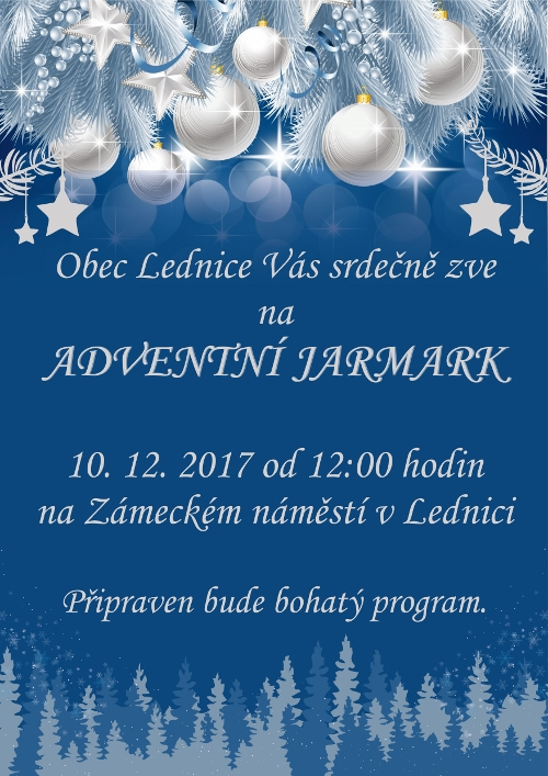 advent valtice