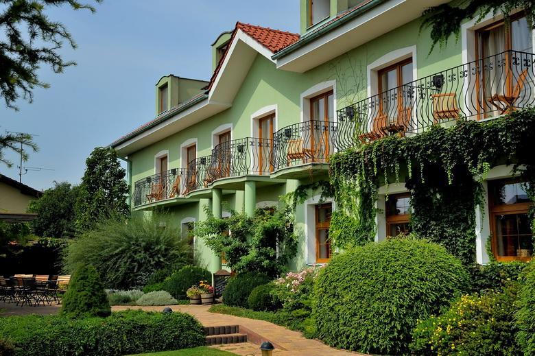 Hotel Tematín Wellness & Spa
