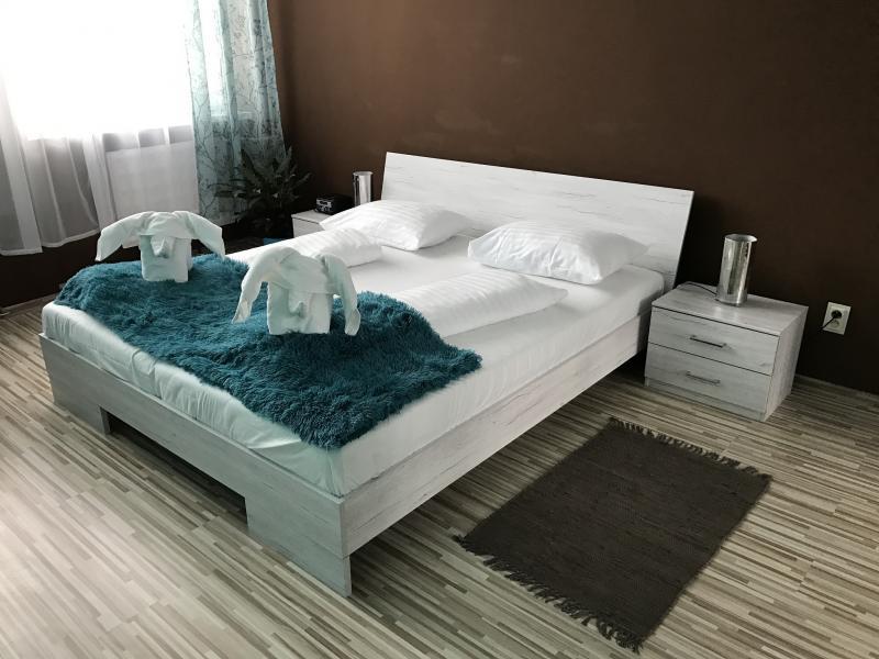 izba plus