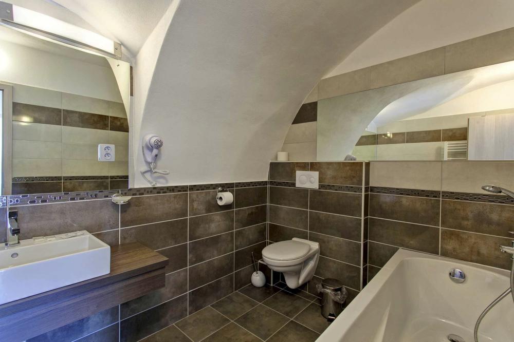 Koupelna 109