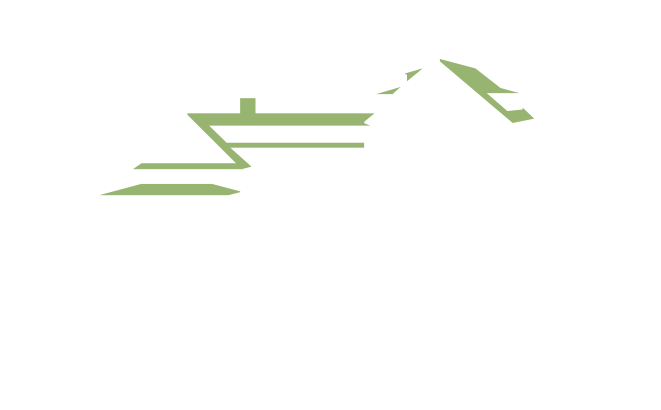 Hotel Žižkova Bouda