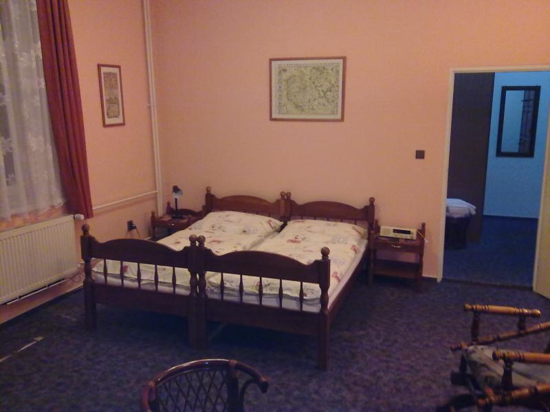 Apartman 16