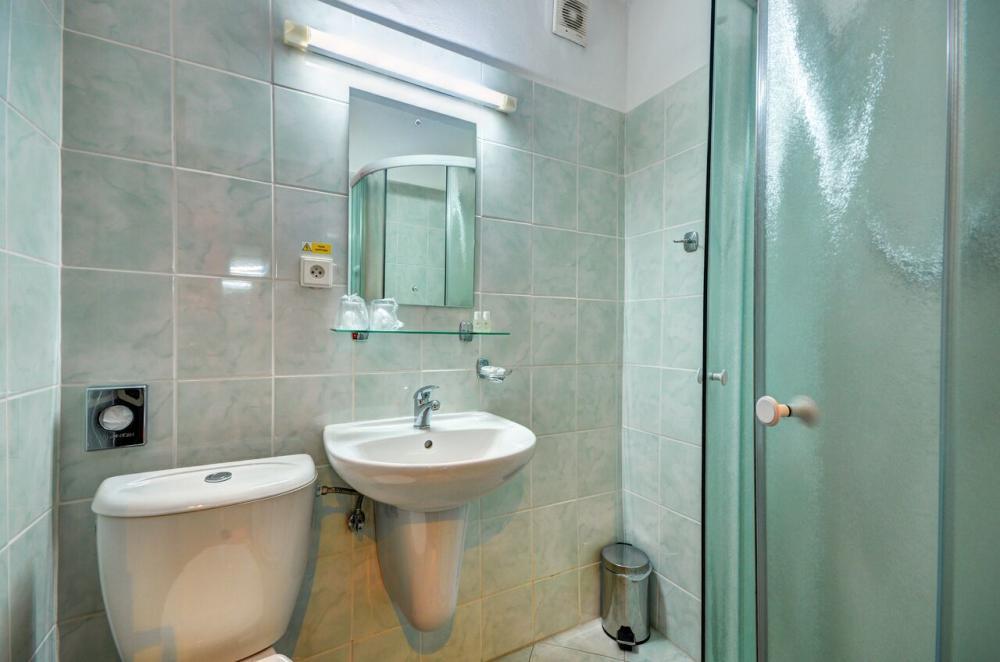 7.NP Business koupelna