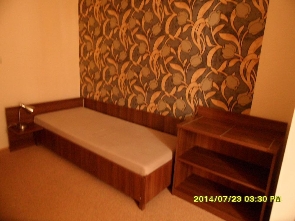 1 lozkova izba