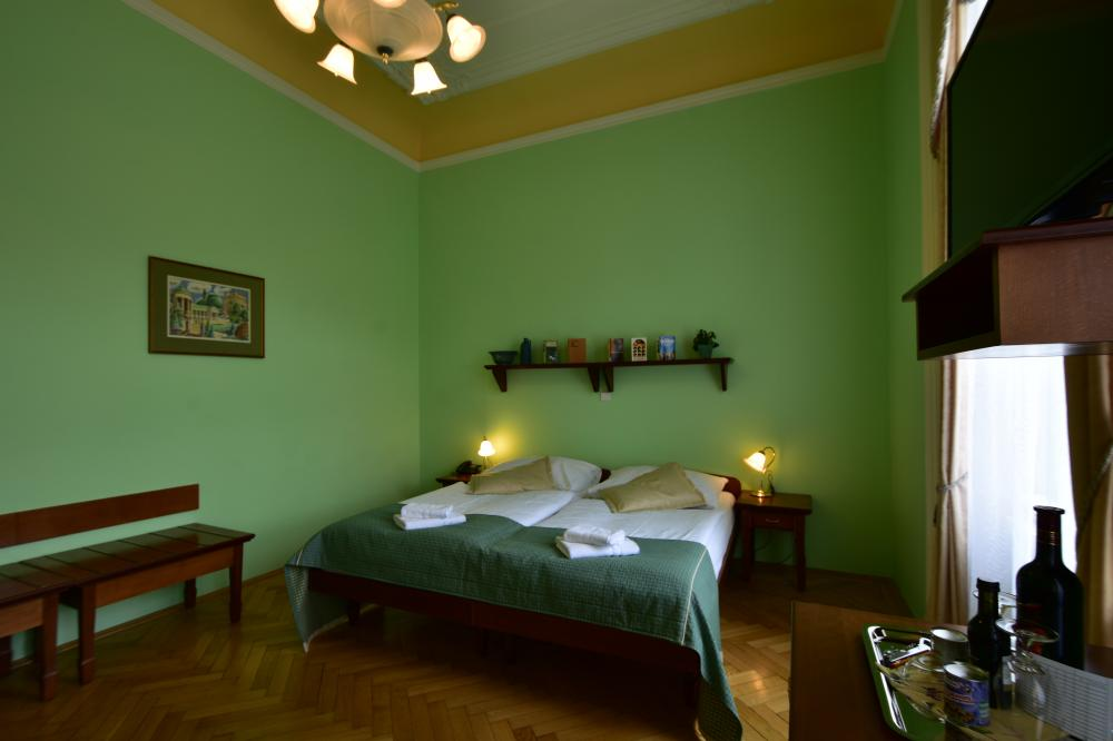 Hotel Sant Georg