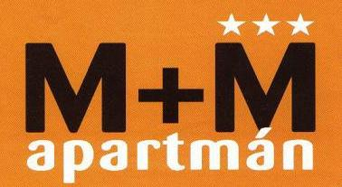 M + M apartment ***