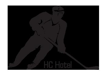 HC Hotel