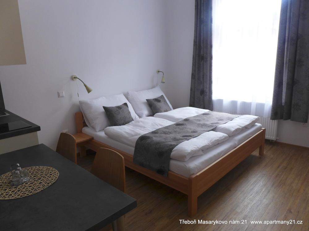 Apartman2