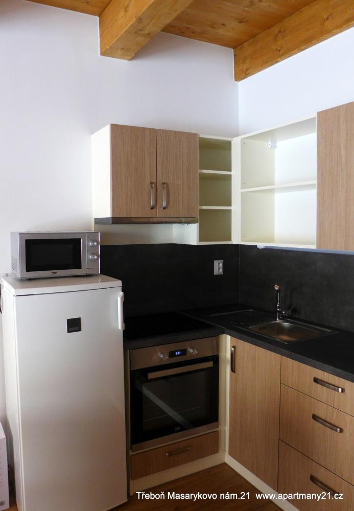 Apartman4