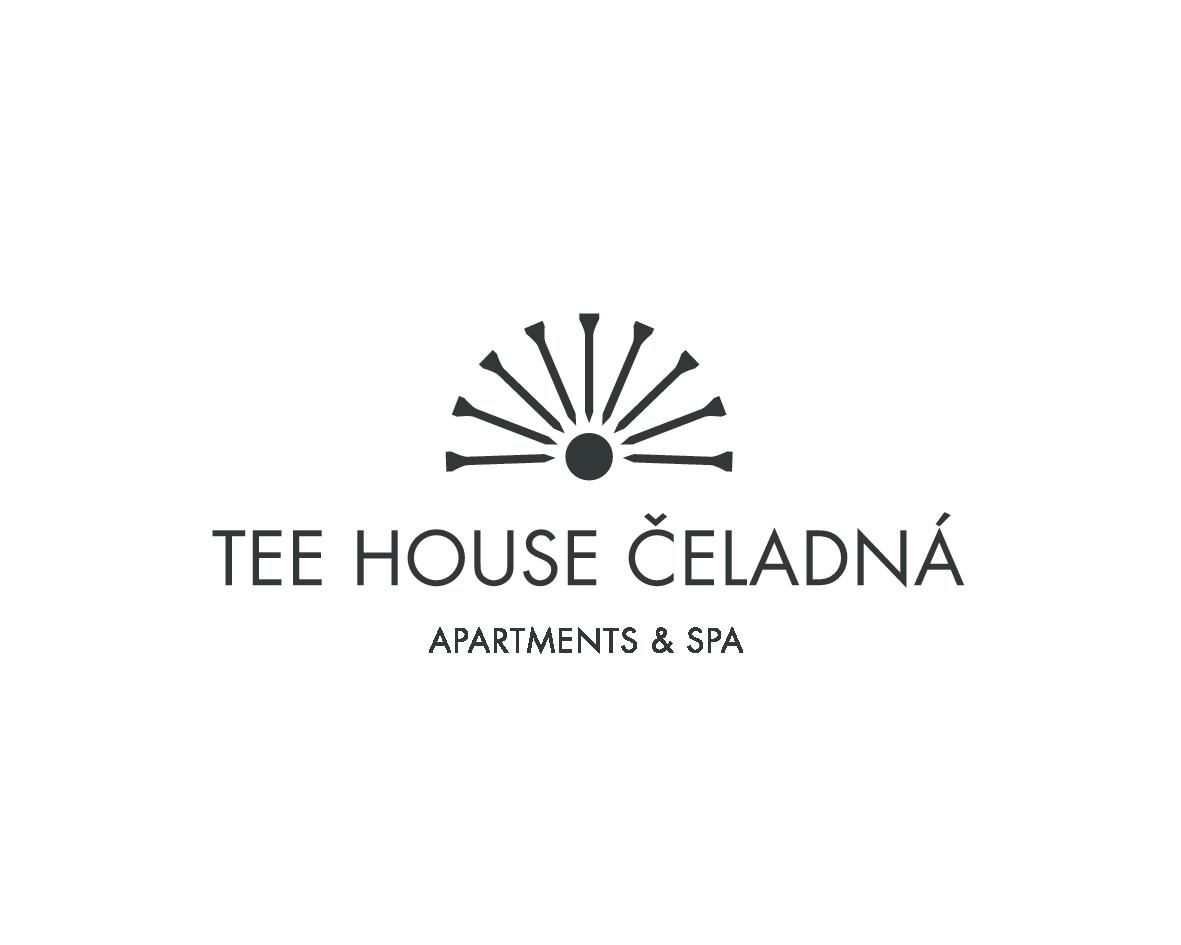 logo Teehouse