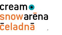 logo ski Čeladná