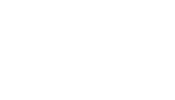 Chata pod Lysou